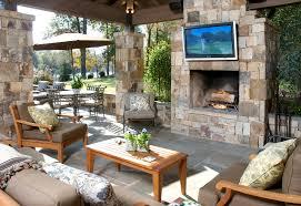 Outdoor Living Room Sets Living Room Thrilling Living Room Settee Furniture Plus Living