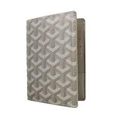 Designer Bus Pass Holder Stylesty Designer Passport Holder Travel Wallet Passport Cover Case For Men Women