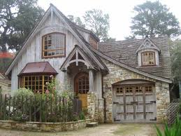 Small Picture Best 20 Small cottage house ideas on Pinterest Small cottages