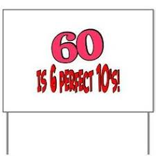 Quotes 60th birthday funny 100th birthday sayings Google Search templates Pinterest 59