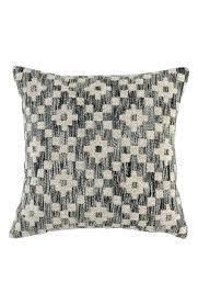 villa home pillows. Simple Pillows Villa Home Pillows Collection Accent Pillow  With Villa Home Pillows L