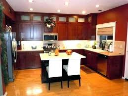 small kitchen remodel images small kitchen renovation ideas kitchen remodel kitchen remodeling ideas on a small kitchen remodel images budget