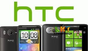 all htc phones for verizon. the htc smartphones are fast rising to be among top android phones on high demand in market. stylish design with awesome features all htc for verizon