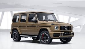 We have thousands of listings and a variety of research tools to help you find the perfect car or truck. Mercedes Benz G Class G63 Amg 2020 Price In Italy Features And Specs Ccarprice It