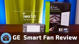 modern design z wave ceiling fan and light control smart ceiling fan ge z wave smart