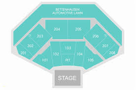Hollywood Casino Amphitheatre St Louis Seating Chart Hollywood Casino Amphitheatre St Louis Seating Chart With