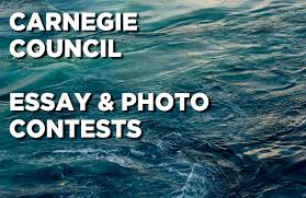 calling teachers and students essay and photo contests deadline  calling teachers and students essay and photo contests deadline 31 2017 carnegie council for ethics in international affairs