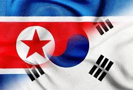 why korea can t follow s reunification model the diplomat why korea can t follow s reunification model