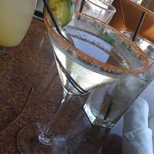 Chart House Alexandria Open Table Chart House Restaurant Alexandria Alexandria Va Opentable