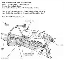 dodge travco wiring diagram wiring diagram and schematic electricals 39 61 71 dodge truck site