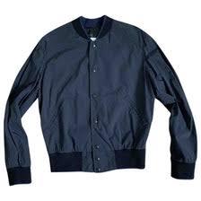 <b>MAISON MARTIN MARGIELA</b> - Buy or Sell your Designer clothing ...