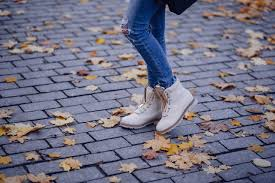 shoes for walking on concrete.  Walking Good Shoes For Walking On Concrete To For On A