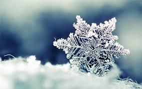 snowflake wallpaper. Exellent Wallpaper Snowflake 3D Wallpaper HD For L
