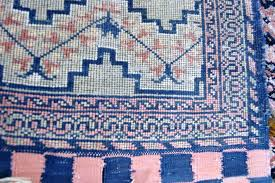 blue and pink rug image 5 4 x 6 blue and pink carpet blue pink rug blue and pink rug