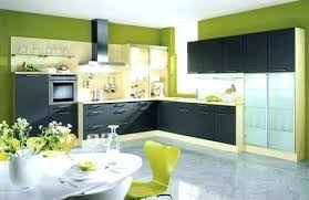 modern kitchen paint colors ideas. Perfect Ideas Modern Kitchen Paint Colors Ideas Wall Colour For Bedroom Color Schemes  And Modern Kitchen Paint Colors Ideas N
