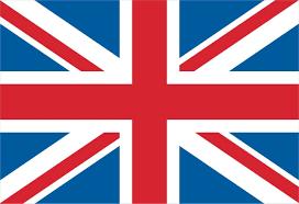 İngiltere Bayrağı - 21,60 TL
