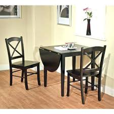 small table with 2 chairs small kitchen table 2 chairs black 3 piece country cottage dining set table and 2 chairs small round patio table and 2 chairs