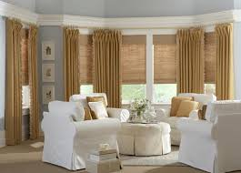 curtains with blinds. Lovely Curtains With Blinds Decorating Window Drapes Budget