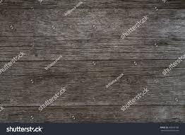 Old Rustic Wood Fence Background Wooden Stock Photo 250676188