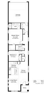 Neal Communities Design Gallery Rose Cottage 2 Home Plan By Neal Communities In Silverleaf
