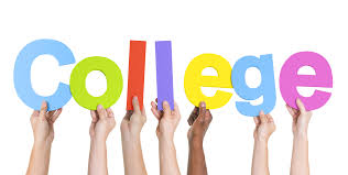 Word College How Do I Know If A College Is Right For Me The Common Application