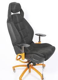 custom office chair. Lamborghini Superleggera Office Chair Custom T
