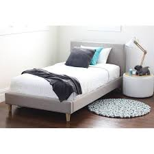 Bonaldo Candy Single Bed - Discontinued Sept 2015