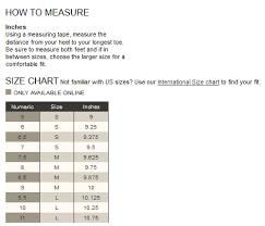 American Eagle Size Chart Mens Jeans American Eagle Size Chart Mens Best Picture Of Chart