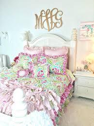 pink and gold bedding sets hot pink and gold bedding bedding hot pink damask bedding set