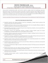 canadian resume examples for highschool students manager resume marketing manager resume canada resume graham morgan resume examples canada