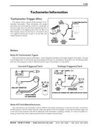 wiring diagrams msd the wiring diagram msd wiring schematics for promag nilza wiring diagram