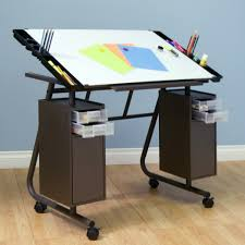 excellent drafting table ikea vika blecket ikea with screen table and  drawers
