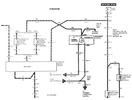 1982 ford ignition wiring auto electrical wiring diagram one is a 1982 1982 ford ignition wiring ford voltage regulator wiring
