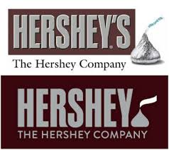 hershey company logo.  Company And Hershey Company Logo P