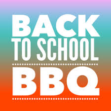 Image result for back to school bbq