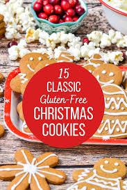 15 clic gluten free