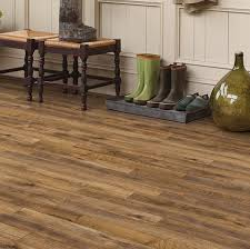 luxury vinyl tile flooring richmond va flooring rva