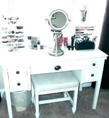 makeup desk ideas vanity makeup desk makeup table chairs white makeup desk white makeup desk white