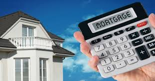 Pay House Off Early Calculator How To Pay Off Your 30 Year Mortgage In 15 Years
