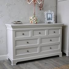 long chest of drawers. Contemporary Chest Daventry Range  Grey 7 Drawer Chest Of Drawers  Throughout Long Of I