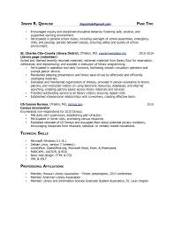 Library Assistant Job Description Resume Magnificent Library Resume Samples Ideas Namanasa Com Librarian 93