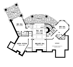 Small Picture Create Your Own Floor Plan Online Home Planning Ideas 2017