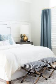 Cove Street Project Reveal | Studio McGee Portfolio | White bedroom ...