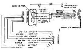 1994 dodge ram 1500 ignition wiring diagram 1994 1994 dodge ram 1500 ignition wiring diagram images wiring on 1994 dodge ram 1500 ignition wiring