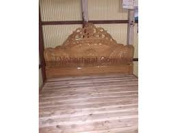 type of furniture wood. Beautiful Furniture Wood Made Box Type Bed For Sale And Of Furniture