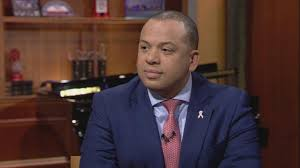 Kurt Summers | Chicago News | WTTW