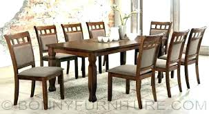 8 chair dining room set modern dining room sets for 8 dining table and 8 chairs