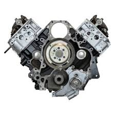 2005 chevy kodiak replacement engine parts carid com replace® remanufactured engine long block