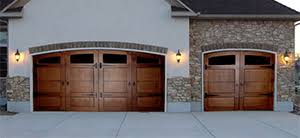 Image result for emergency garage door repairs