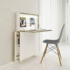 Image Ikea Flatmate Sekretär Desks By Studio Michael Hilgers Der Designerfinder Pinterest Mobiliario Para Casas Pequeñas Muebles Con Secreto Mdf Desks